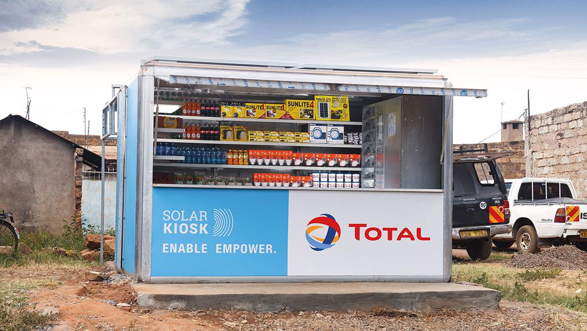 kenya_energie_solaire.jpg