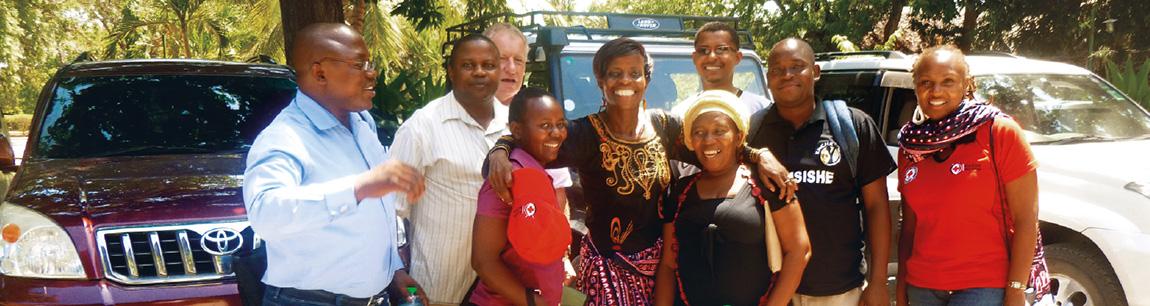 kenya_dialogue_interet_commun.jpg