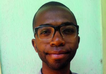 Travailleur Social, Formateur en sécurité routière à l'association ABCD