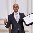 2016_Medhi Mahtat, investor for Africinvest, Morocco.jpg