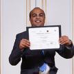 2016_Sehl Zargouni, directeur général de Microcred en Tunisie.jpg