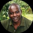 Total Robert M. Njeru, HSC*, TOTAL Eco Challenge Advisor