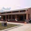 Diosso Museum