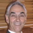 Total interroge MARCEL SIMARD, professeur de sécurité et santé au travail à l'Université de Montréal