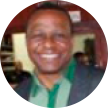 Solly Themba