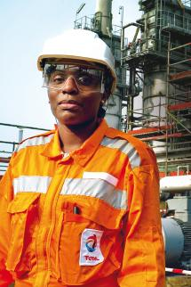 Total Annabelle Kama engineer