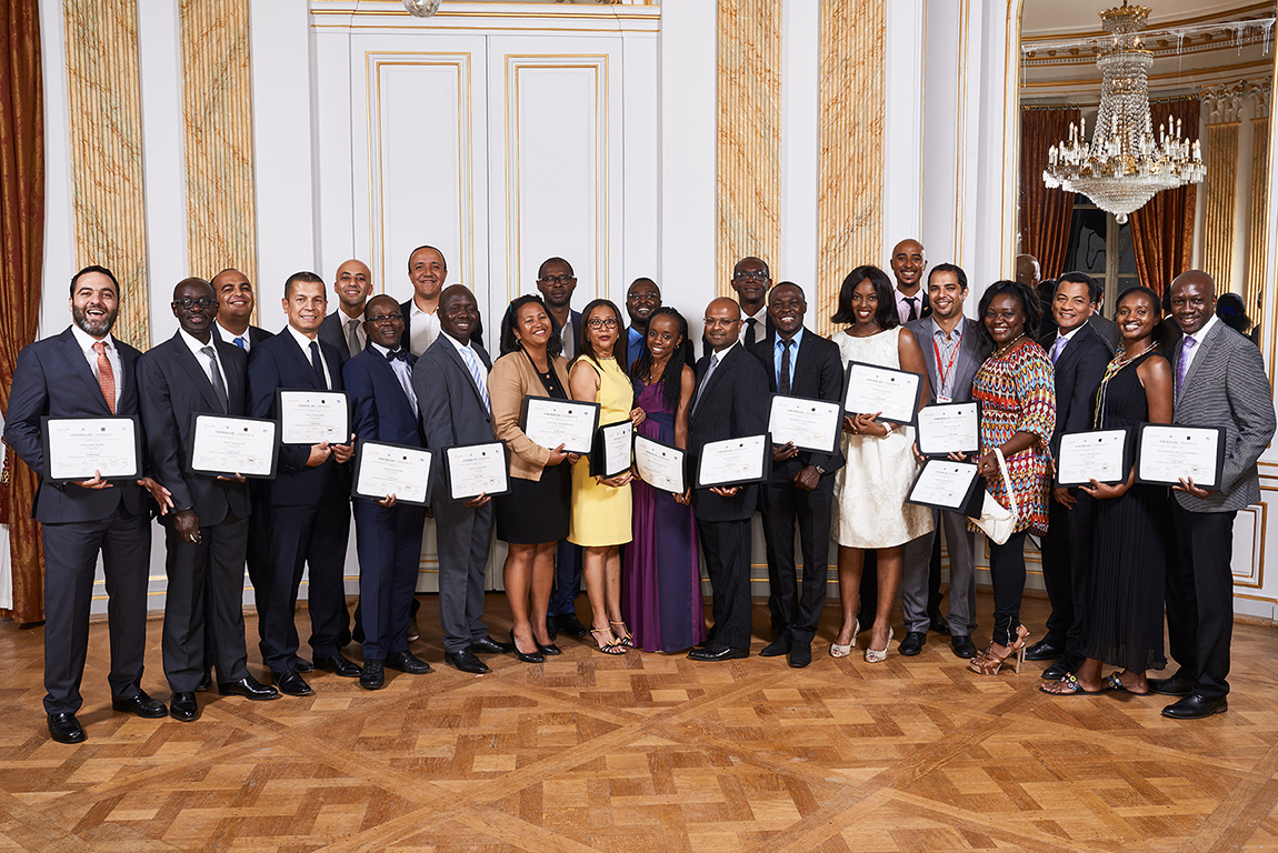 leaders_africains_sciences_po_gala_campus.jpg