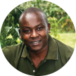 Total Robert M. Njeru, HSC*, TOTAL Eco Challenge Advisor