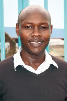 Total Jacob Giloh, independent seller