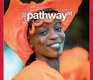 Pathways 2019 Cover