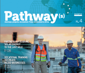 Total Pathways Cover 2015