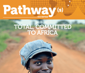 Total Pathways Cover2016